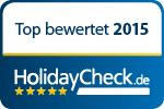 holidaycheck2015